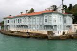 1092 Week end a Istanbul - MK3_5834_DxO WEB.jpg