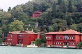 1094 Week end a Istanbul - MK3_5836_DxO WEB.jpg