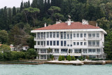 1098 Week end a Istanbul - MK3_5840_DxO WEB.jpg