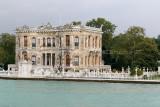 1100 Week end a Istanbul - MK3_5842_DxO WEB.jpg
