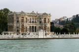 1103 Week end a Istanbul - MK3_5845_DxO WEB.jpg