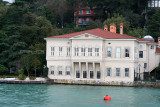 1108 Week end a Istanbul - MK3_5850_DxO WEB.jpg