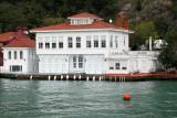 1116 Week end a Istanbul - MK3_5858_DxO WEB.jpg