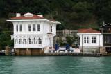 1117 Week end a Istanbul - MK3_5859_DxO WEB.jpg