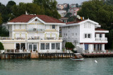 1123 Week end a Istanbul - MK3_5865_DxO WEB.jpg