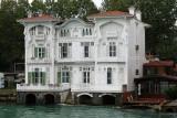 1138 Week end a Istanbul - MK3_5880_DxO WEB.jpg