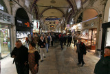 1164 Week end a Istanbul - IMG_8585_DxO WEB.jpg