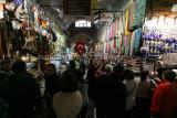 1165 Week end a Istanbul - IMG_8586_DxO WEB.jpg