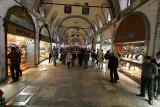 1166 Week end a Istanbul - IMG_8587_DxO WEB.jpg