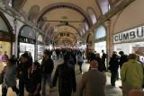 1168 Week end a Istanbul - IMG_8589_DxO WEB.jpg