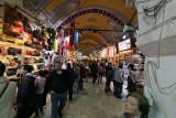 1170 Week end a Istanbul - IMG_8592_DxO WEB.jpg