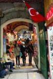 1177 Week end a Istanbul - MK3_5915_DxO WEB.jpg
