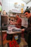 1181 Week end a Istanbul - IMG_8594_DxO WEB.jpg