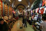 1197 Week end a Istanbul - IMG_8606_DxO WEB.jpg