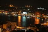 1216 Week end a Istanbul - MK3_5937_DxO WEB.jpg