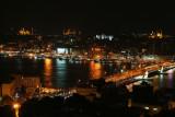 1220 Week end a Istanbul - MK3_5941_DxO WEB.jpg