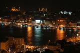 1221 Week end a Istanbul - MK3_5942_DxO WEB.jpg