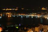 1222 Week end a Istanbul - MK3_5943_DxO WEB.jpg
