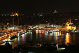 1224 Week end a Istanbul - MK3_5945_DxO WEB.jpg