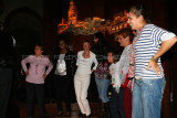1400 Week end a Istanbul - MK3_6134_DxO WEB.jpg