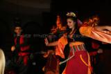 1480 Week end a Istanbul - MK3_6218_DxO WEB.jpg