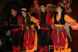 1486 Week end a Istanbul - MK3_6224_DxO WEB.jpg