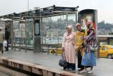 1538 Week end a Istanbul - MK3_6284_DxO WEB.jpg