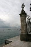 1558 Week end a Istanbul - IMG_8620_DxO WEB.jpg