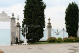 1564 Week end a Istanbul - MK3_6301_DxO WEB.jpg