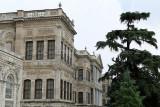 1582 Week end a Istanbul - MK3_6309_DxO WEB.jpg