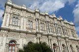 1592 Week end a Istanbul - MK3_6320_DxO WEB.jpg