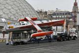1 Le Nautic 2010 - Le salon nautique international de Paris - MK3_7727_DxO WEB.jpg