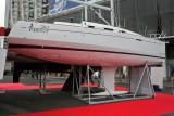 10 Le Nautic 2010 - Le salon nautique international de Paris - MK3_7737_DxO WEB.jpg