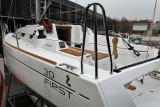 13 Le Nautic 2010 - Le salon nautique international de Paris - MK3_7742_DxO WEB.jpg