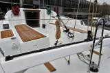 14 Le Nautic 2010 - Le salon nautique international de Paris - MK3_7743_DxO WEB.jpg
