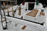 15 Le Nautic 2010 - Le salon nautique international de Paris - MK3_7744_DxO WEB.jpg