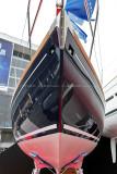16 Le Nautic 2010 - Le salon nautique international de Paris - MK3_7745_DxO WEB.jpg