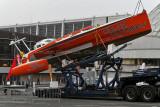 2 Le Nautic 2010 - Le salon nautique international de Paris - MK3_7728_DxO WEB.jpg