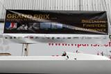 20 Le Nautic 2010 - Le salon nautique international de Paris - MK3_7751_DxO WEB.jpg