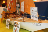 22 Le Nautic 2010 - Le salon nautique international de Paris - MK3_7753_DxO WEB.jpg