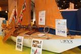 23 Le Nautic 2010 - Le salon nautique international de Paris - MK3_7754_DxO WEB.jpg