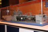 28 Le Nautic 2010 - Le salon nautique international de Paris - MK3_7759_DxO WEB.jpg