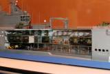 29 Le Nautic 2010 - Le salon nautique international de Paris - MK3_7760_DxO WEB.jpg