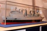 34 Le Nautic 2010 - Le salon nautique international de Paris - MK3_7771_DxO WEB.jpg