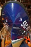 35 Le Nautic 2010 - Le salon nautique international de Paris - MK3_7772_DxO WEB.jpg