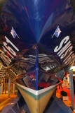 36 Le Nautic 2010 - Le salon nautique international de Paris - MK3_7773_DxO WEB.jpg