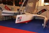 37 Le Nautic 2010 - Le salon nautique international de Paris - MK3_7774_DxO WEB.jpg