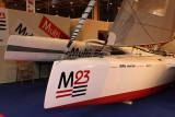 38 Le Nautic 2010 - Le salon nautique international de Paris - MK3_7775_DxO WEB.jpg