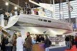 39 Le Nautic 2010 - Le salon nautique international de Paris - MK3_7776_DxO WEB.jpg
