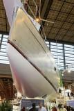 40 Le Nautic 2010 - Le salon nautique international de Paris - MK3_7777_DxO WEB.jpg